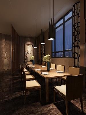 港式餐厅设计,快餐厅设计,中餐馆设计,西餐厅设计,时尚餐馆设计,装修