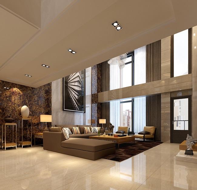 上海42号设计师楼,寻找梦想的独立设计师